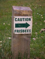 cautionfrisbee.jpg
