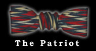 patriot-tie.jpg
