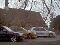 cars_tim.jpg