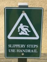 slippery.jpg