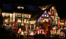 https://www.funkypancake.com/blog/stuff3/2005/12/xmas%20lights-thumb.jpg