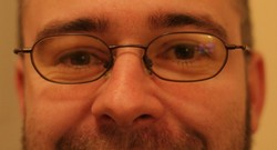 https://www.funkypancake.com/blog/stuff3/2006/01/IMG_5841-thumb.jpg