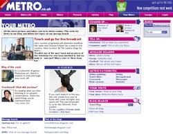https://www.funkypancake.com/blog/stuff3/2006/03/metro-thumb.jpg
