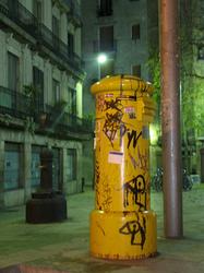 https://www.funkypancake.com/blog/stuff3/2006/03/submit_postbox_barcelona-thumb.jpg