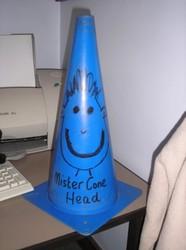 https://www.funkypancake.com/blog/stuff3/2006/05/rascle%200603%20Mr%20Conehead%20006-thumb.jpg
