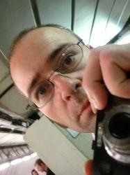 https://www.funkypancake.com/blog/stuff3/2006/06/DSC00045-thumb.jpg