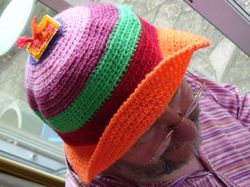 https://www.funkypancake.com/blog/stuff3/2006/08/DSC00868-thumb.jpg