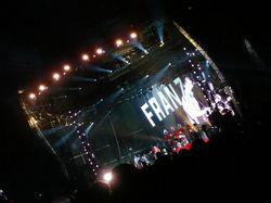 https://www.funkypancake.com/blog/stuff3/2006/08/DSC01274-thumb.jpg