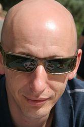 https://www.funkypancake.com/blog/stuff3/2006/08/IMG_1910-thumb.jpg