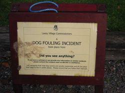 https://www.funkypancake.com/blog/stuff3/2006/08/dog%20fouling%20incident-thumb.JPG
