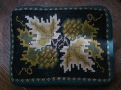 https://www.funkypancake.com/blog/stuff3/2006/09/DSC01222-thumb.jpg
