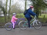 bike_031231-DSC09316.jpg